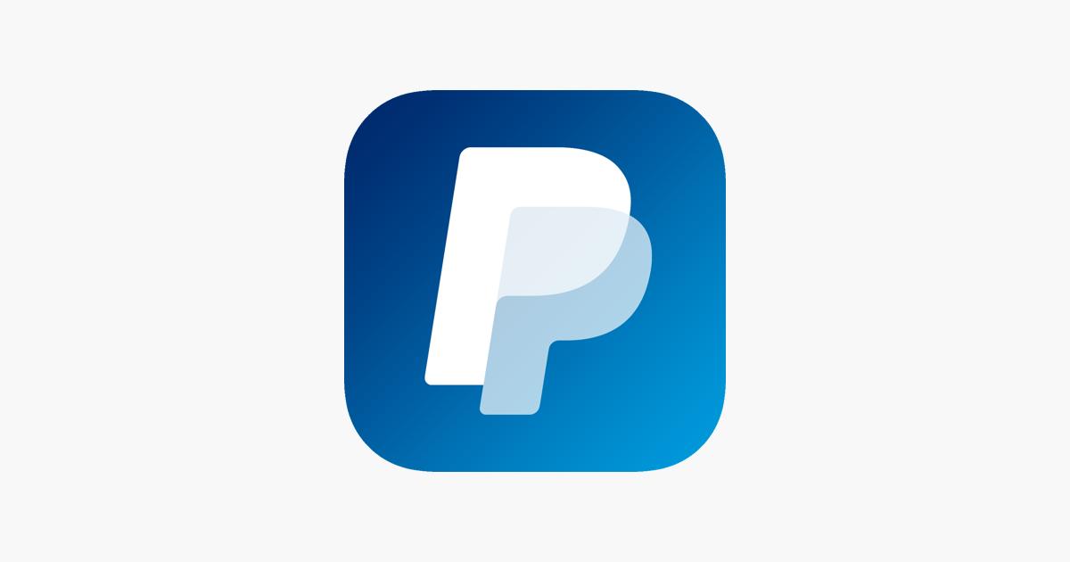ระบบการชำระเงิน PAYPAL สำหรับคาสิโนออนไลน์