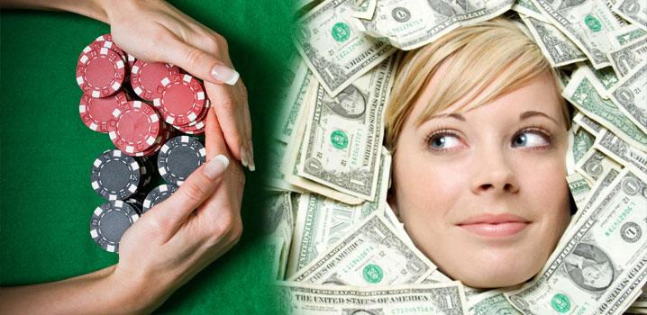 เทคนิควางแผนทางการเงินเล่นคาสิโน