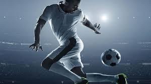 การทำกำไรด้วยการ แทงบอล 2 คู่ กับเว็บการลงทุนเดิมพันฟุตบอลที่มีคุณภาพอันดับ 1