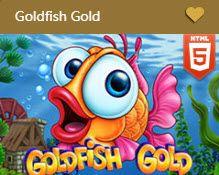 สล็อตปลาทอง กดสปินได้ไม่ยั้ง แจ็คพอตสุดอลังการกับ เกมยอดฮิตที่พิชิตใจทุกคน