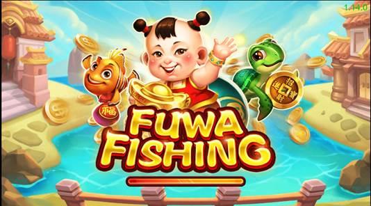 เกมยิงปลา ตุ๊กตานำโชคจับปลา นักพนัน คาสิโนออนไลน์ ต่างยกนิ้วให้เกมนี้กันทั้งนั้น อยากรวยต้องลอง!!