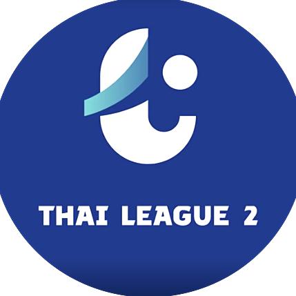 วิเคราะห์ให้ทีเด็ดฟุตบอลไทยลีก 2  คู่วันเสาร์เกมการแข่งขันดุเดือด