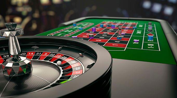 Casino Online เคล็ดลับการเล่นให้มีโอกาสเดิมพันสูง
