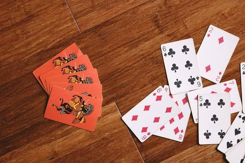 สูตรบาคาร่าป๋าเซียน สูตรที่จะช่วยให้การเล่นของคุณนั้นง่ายขึ้น !