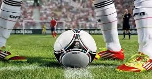 เดิมพันฟุตบอลออนไลน์ในเมนู 1 x 2