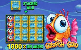 สล็อตปลาทอง เกมรูปแบบใหม่ที่ทุกคนจะได้รับความสนุกสนานและเพลิดเพลินไปกับการทำเงินทำไรง่ายๆ