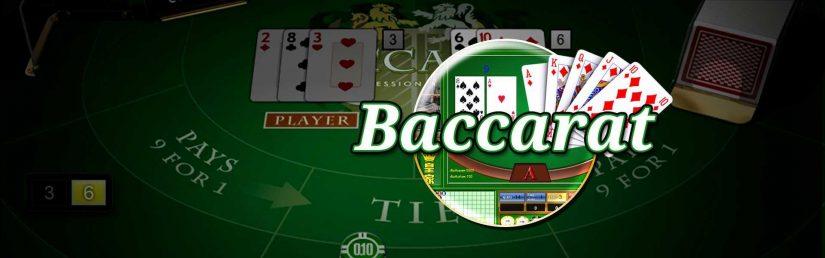 บาคาร่าออนไลน์ ไม่ว่าอยู่ที่ไหน ทุกที่ทุกทางที่ไปพัก เว็บไซต์เดิมพันจะควักจ่ายให้