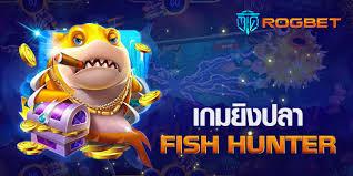 เกมยิงปลา เล่นคาสิโนออนไลน์