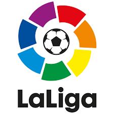 ฟุตบอลลาลีกา สเปน นัดที่ 18 คู่วันเสาร์ คู่เด็ดสุดมันส์