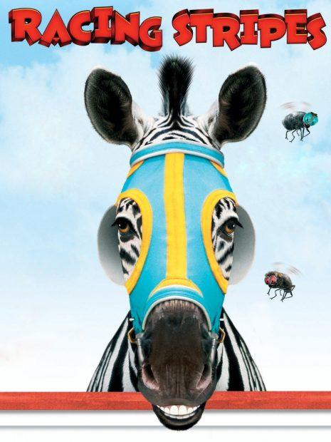 หนังการแข่งม้า รวม 3 สุดยอดภาพยนตร์ต่างประเทศ