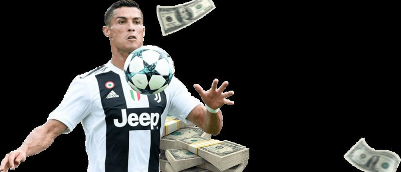 แทงบอลออนไลน์ รวยตลอด 24 ชั่วโมง ธุรกิจ ช่องทางกอบโกยกำไร กับเว็บไซต์ระดับเอเชีย