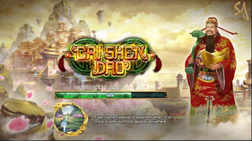 สุดยอดเกมสล็อตออนไลน์ ที่ทำเงินง่ายได้จริง