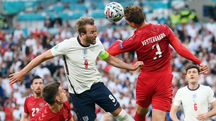 ฟุตบอลยูโร 2020 : ฮอลแลนด์ พบ ยูเครน อัตราต่อรอง ฮอลแลนด์  ต่อ 1