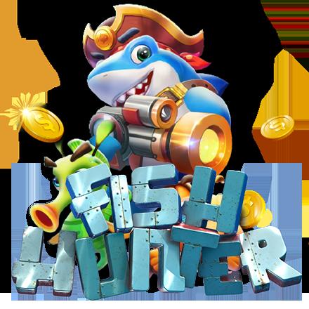 เกมยิงปลาออนไลน์ เปลี่ยนบรรยากาศการทำเงินบนโลกออนไลน์กับ เดิมพันง่ายได้เงินเร็ว
