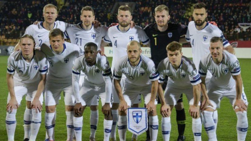 ฟุตบอลฟินแลนด์พรีเมียร์ลีก 2020/2021 :ไซนาโจเอน พบ คูพีเอส อัตราต่อรอง เสมอ คูพีเอส