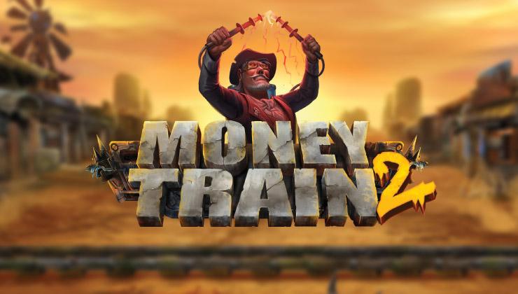 เกม Money Train Vs Money Train 2 สล็อตแบบไหนทำรายได้ปังกว่าในคาสิโนออนไลน์